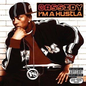 Cassidy- The Message Lyrics