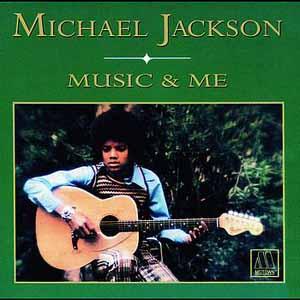 Michael Jackson- Euphoria Lyrics