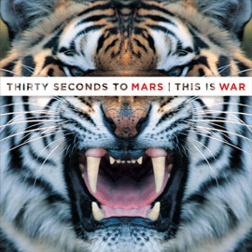 30 Seconds to Mars- Alibi Lyrics