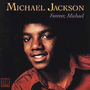 Michael Jackson- Just A Little Bit Of You Lyrics