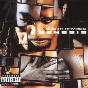 Busta Rhymes- Bounce (Let Me See Ya Throw It) Lyrics
