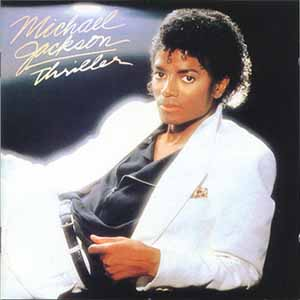 Michael Jackson- Baby Be Mine Lyrics