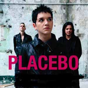 Placebo- Been Smoking Too Long Lyrics