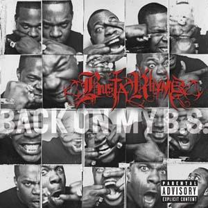 Busta Rhymes- If You Don't Know Now You Know Lyrics (feat. Big Tigger)