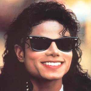Michael Jackson- Trouble Lyrics