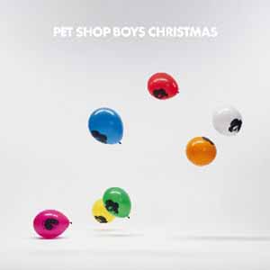 Pet Shop Boys- All Over The World Lyrics  (2009)
