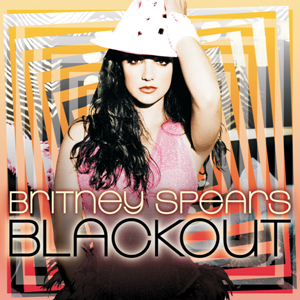 Britney Spears- Break The Ice Lyrics