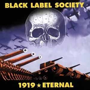 Black Label Society - Life / Birth / Blood / Doom Lyrics