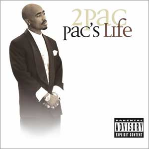 2Pac- Playa Cardz Right (Female) Lyrics (feat. Keyshia Cole)