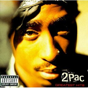 2Pac- God Bless The Dead Lyrics (feat. Stretch)