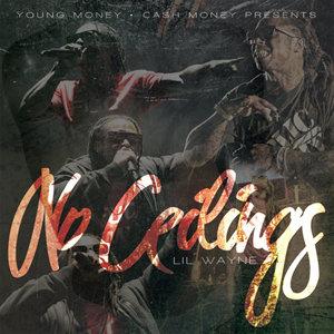 Lil' Wayne- Interlude #2 Lyrics