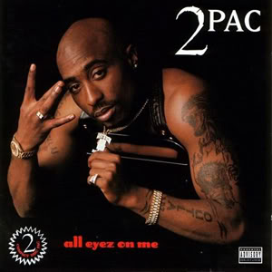 2Pac- Ratha Be Ya Nigga Lyrics (feat. Richie Rich)