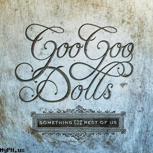Goo Goo Dolls- Soldier Lyrics
