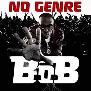 B.O.B-No_Genre-Bootleg-2010-WEB.jpg