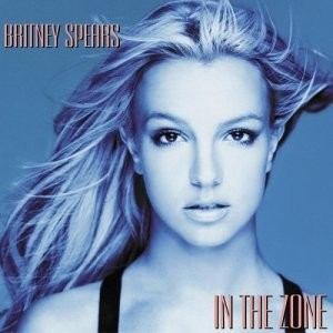 Britney Spears- The Hook Up Lyrics