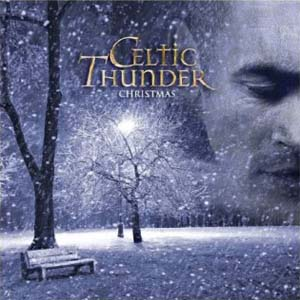 Its Beginning To Look A Lot Like Christmas Lyrics.Celtic Thunder It S Beginning To Look A Lot Like Christmas