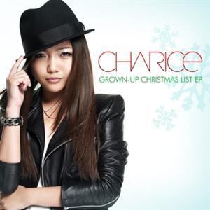 Charice - Happy Xmas (War Is Over) Lyrics