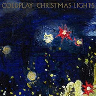 Coldplay - ing