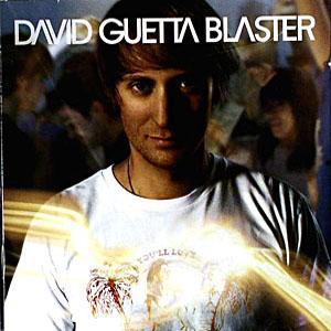 David Guetta- Time Lyrics (feat. Chris Willis)