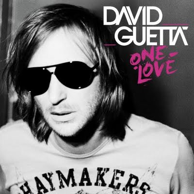 David Guetta- Sexy Chick Lyrics (feat. Akon)