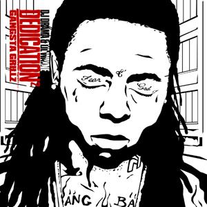 Lil' Wayne- Get 'Em Lyrics
