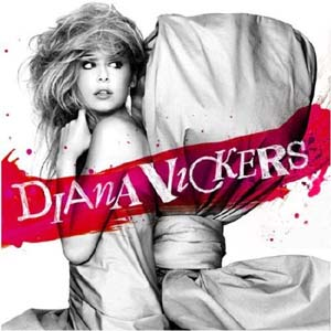 Diana Vickers- My Hip Lyrics