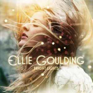 Ellie Goulding - Believe Me Lyrics