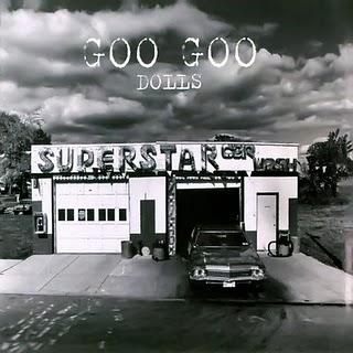 Goo Goo Dolls Superstar Car Wash Lyrics