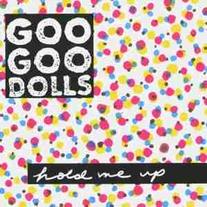 Goo Goo Dolls- Hey Lyrics