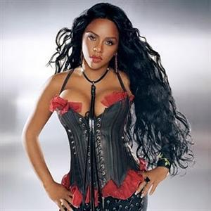 Lil Kim - If You Love Me Lyrics