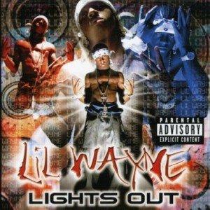 Lil' Wayne- Grown Man Lyrics
