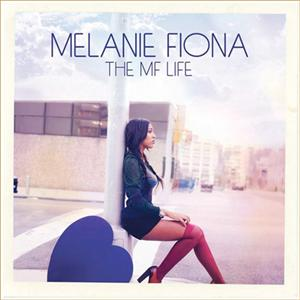 Melanie Fiona - Gone (La Dada Di) Lyrics (Feat. Snoop Dogg)