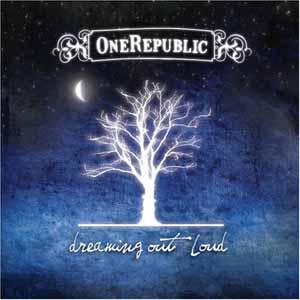 Onerepublic- Say (All I Need) Lyrics