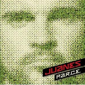 Juanes- Regalito Lyrics