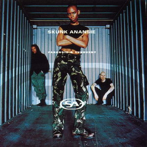Skunk Anansie - Charity Lyrics