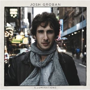 Josh Groban - Straight To You Lyrics