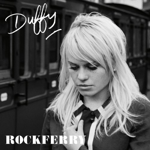 Duffy- Stepping Stone Lyrics