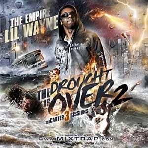 Lil' Wayne- Prostitute Flange Lyrics