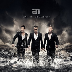 A1- Waiting For Daylight Lyrics