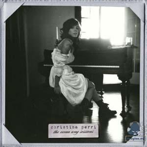 Christina Perri - The Ocean Way Sessions