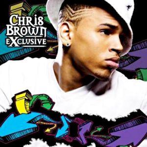 Chris Brown - Exclusive: The Mixtape