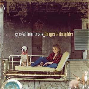 Crystal Bowersox- Mason Lyrics