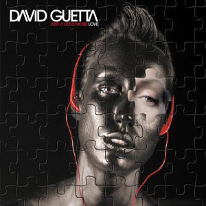 David Guetta- You Are The Music Lyrics (feat. Chris Willis)