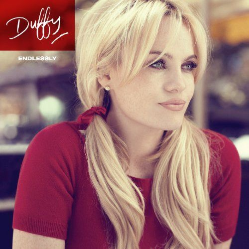 Duffy- Lovestruck Lyrics