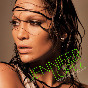 Pitbull jennifer lopez lyrics