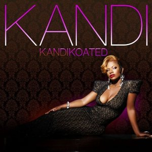 Kandi- Superwoman Lyrics (feat. Tameka