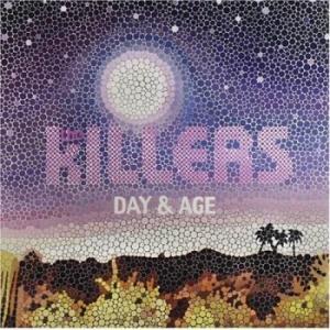 The Killers- Human Lyrics