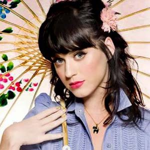 Katy Perry - Bullet Lyrics