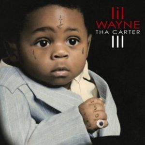 Lil' Wayne - Tha Carter III