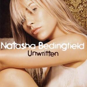 Natasha Bedingfield- Stumble Lyrics